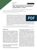 Beta Galactosidasa