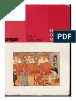 Clavreul, Jean. El orden médico.pdf