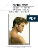 Glory Boy Series.pdf