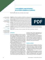 dieta cetogenica en ser.pdf