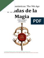 the-ninth-age_Sendas-de-la-Magia_0-99-0_ES10-1.pdf