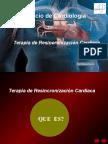 terapiaderesincronizacioncardiaca-130420195635-phpapp02