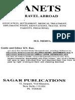 Planets-and-Travel-Abroad-K-N-Rao-pdf.pdf