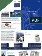 Global-Edition.pdf