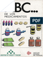 ABC Medicamentos