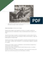 Mientras Dure el Fuego - Fulcanelli.pdf