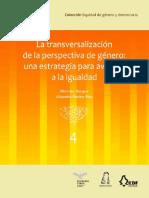 equidad_vol4