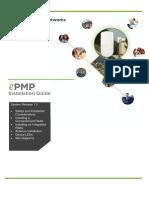 EPMP Installation Guide_v1