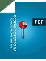 gestaodetempo1.pdf