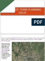 historytownplanningofdelhi-140824105133-phpapp01