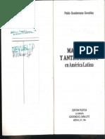 156915906-Marxismo-y-AntiMarxismo-en-America-Latina-Pablo-Guadarrama.pdf
