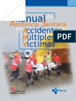 Manual AMV PDF Definitivo 14-02-2007