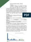 Planta Petroquímica Pemex