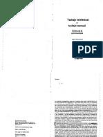 sohn-rethel-alfred-trabajo-intelectual-y-trabajo-manual.pdf