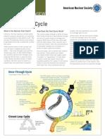 NuclearFuelCycle_web.pdf