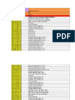 Switch Yard Equipment Upload Template 30-06-2013_ver_0