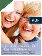 Zahnimplantate_Karlsruhe3G7BVLn5PCSNUqpy