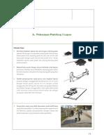 dokumen.tips_metode-lapen.pdf