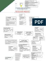 PSICOLOGÍA MÉDICA.pptx