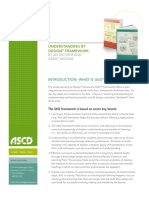 UbD_WhitePaper0312.pdf