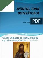 0_sfantul_ioan_botezatorul.ppt