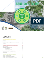 Draft Food Hub Feasibility Study