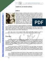 DARÍO FO.pdf