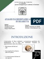 Analisi Fluidodinamica Del Fumo Di Sigaretta_ulz