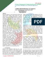 VOL1ISS1FEB2016.pdf