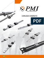 Catálogo Compacto PMI-web ES PT