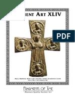 Ancient Art XLIV