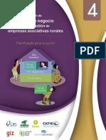 Elaboración de Planes de Negocio Para Gestion de Empresas Asociativas Rurales.compressed