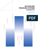 VACUUM AND PRESSURE SYSTEMS HANDBOOK - gastmfg.pdf