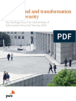 pwc-global-state-of-information-security-survey-20.pdf