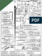 446RLi wiring guide