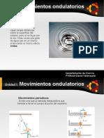 ondas II.pdf
