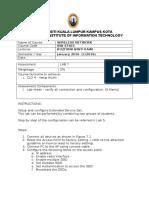 APPDX G.1  - Lab7 ESS