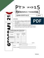 COVER KERTAS EXAM PT3 (SEJARAH).docx