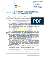 Circular sobre jornada laboral.pdf