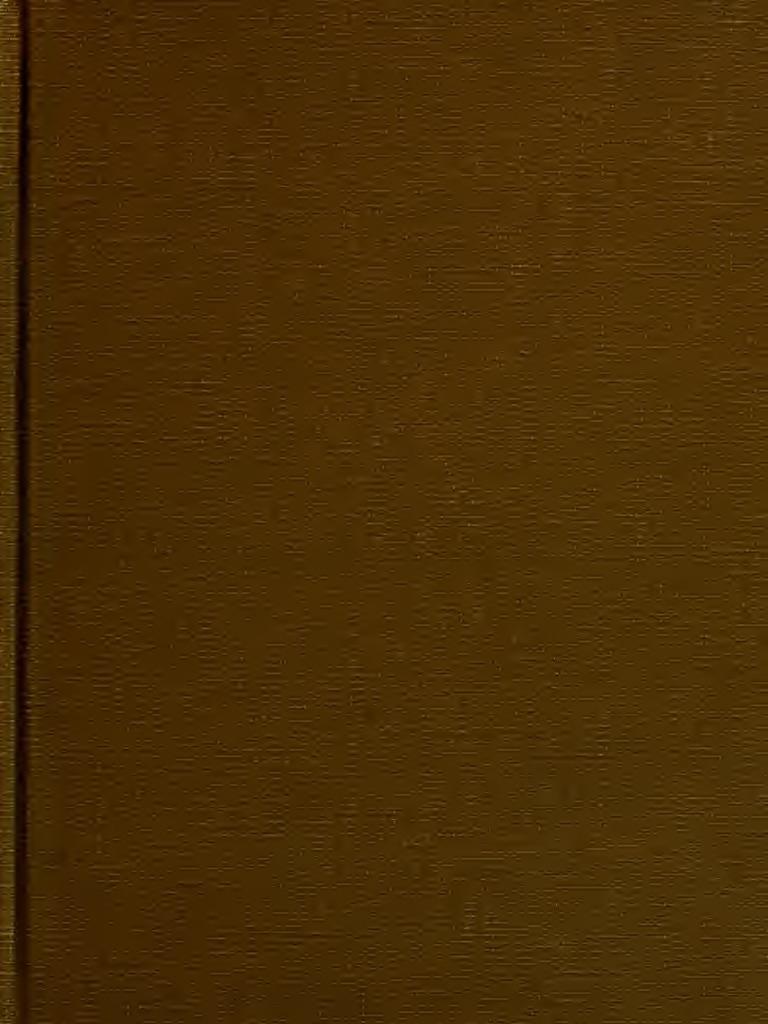 Le 22 Museon Vol 23 Subhasita Bendall Cecil Samgraha ZnkNP0wO8X