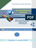 Slide Nckh Copy