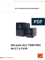 manual-salicru-slc-twin-prode0-3kva.pdf