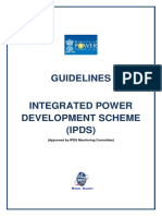 IPDS Guidelines Ver21 311214