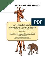 NVCHandout.pdf