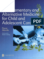 Complementary and Alternative Medicine for Child.pdf