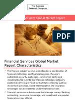 Finance Global Market Briefing Report 2016_sample