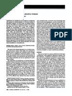 lab_drugs.pdf