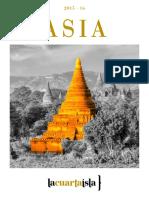 Asia V15 Original-4isla
