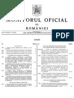 OMCC 2496 (2010)