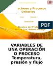 2abdf301ce65cc2a5461c11c0244d3fd 764391857356292 Operaciones y Procesos Unitarios (1)